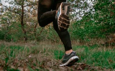 7 Tipps, um mit dem Laufen loszulegen