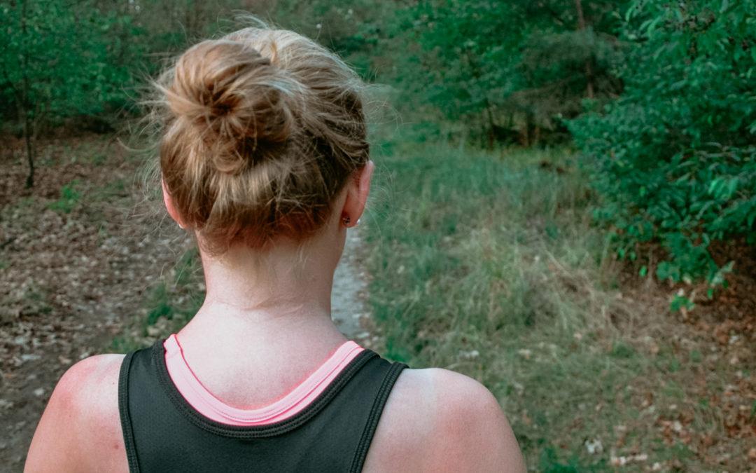 Laufen ist auch Kopfsache – 5 Tipps für ein starkes Mindset
