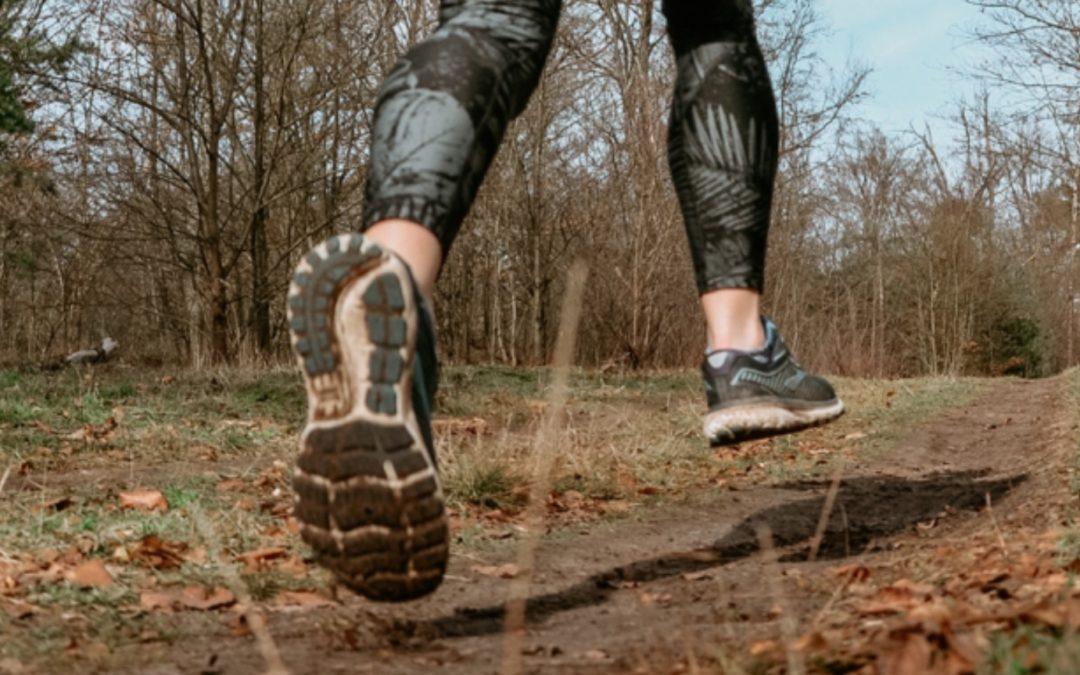 Ziele erreichen – Warum deine Motivation allein nicht reicht